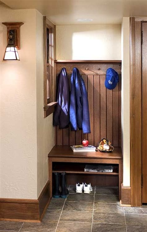 entry closet ideas entryway mudroom inspiration ideas coat closets diy