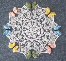 Pattern From Alli Crafts Blog Links » Ideas Home Design