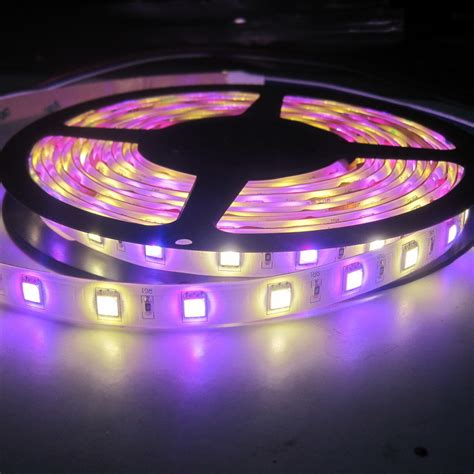Led Lights Led Strip Lights Color Changing Led Light Colored Led Light Strips