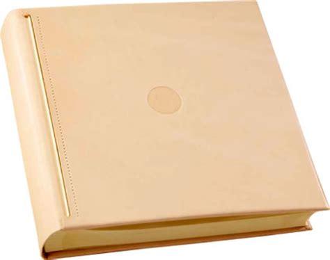 Wedding Album Review Uk by Eclipse Luxury Leather Wedding Album Wedding Albums For