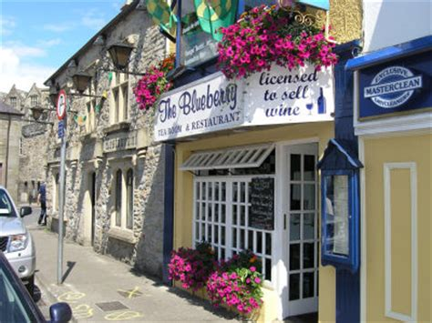 Lismore Cottage Donegal by Lismore Cottage Donegal Town Donegal Owner Photo Gallery