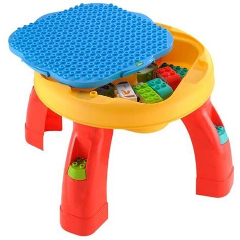 elc building activity table elc building activity table