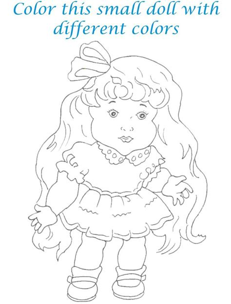 free bible coloring pages lydia free coloring pages of lydia