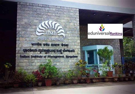Iim Ahmedabad Mba Admission Procedure by Which One To Join Iim A Or Iim B For Pgp