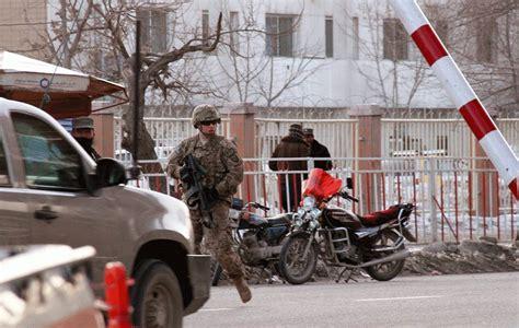 Pasukan Payung Amerika Serikat amerika serikat menarik 34 000 pasukan dari afghanistan voa islam