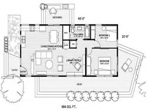 tiny house floor plans loft about living pinterest and houses wheels