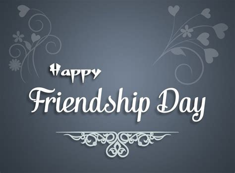 happy friendship day messages quotes wishes