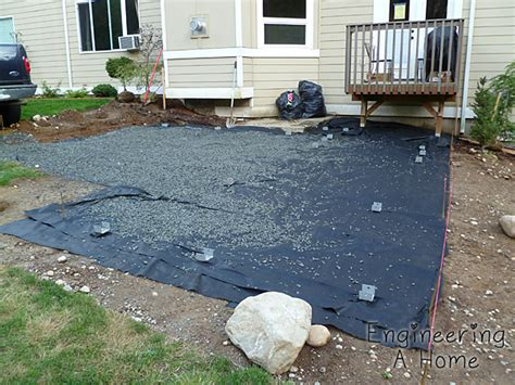 landscape cloth gravel landscaping fabric more news at page 30 multi use
