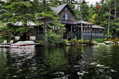 lake house interior design ideas cool lake house accessories decorating ideas images in garage and shed traditional