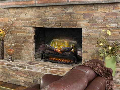 fireplace log set dimplex 20 in revillusion electric fireplace insert log
