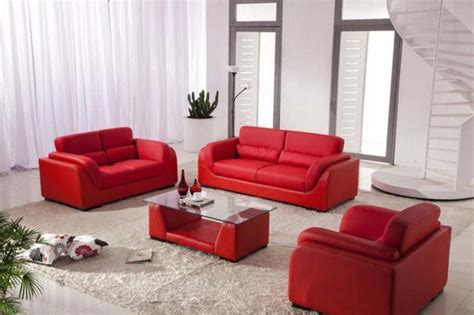 red leather couches decorating ideas red leather sofa living room ideas interior design ideas