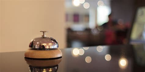 Bell Hotel hotel r best hotel deal site