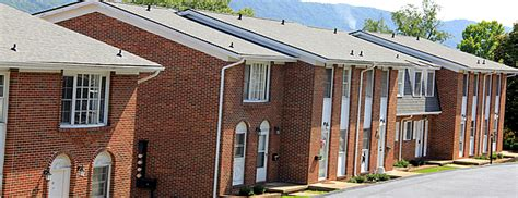 Bloomingdale Terrace Apartments Kingsport Tn Affordable Apartment Rentals Kingsport Tennessee Near