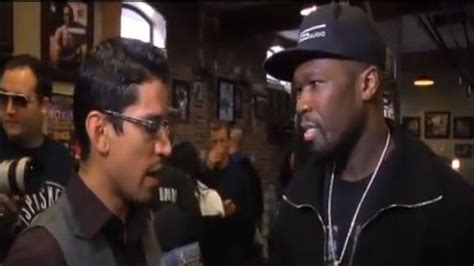 50 cent investments 50 cent floyd mayweather has no investments no income