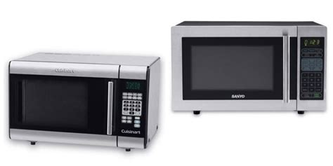 Best Buy Countertop Microwaves by Best Oven Best Buy Microwave Ovens Countertop