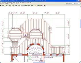 deck design plans free softplan home design software deck design