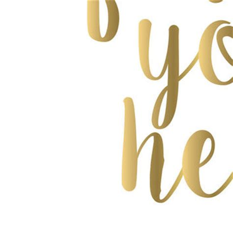 free printable wall art gold shop follow your art on wanelo