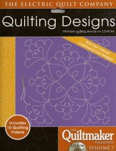 eq printable fabric sheets uk rio designs patchwork quilting software
