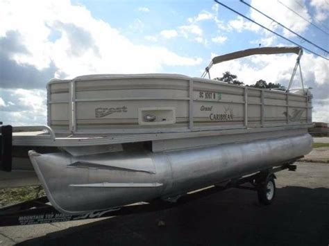 xpress boats video bass boat for sale xpress bass boat for sale craigslist