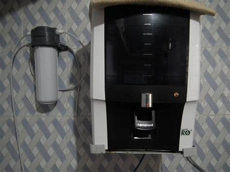 file aquaguard water purifier ro enhanced snap 2582 jpg wikimedia commons