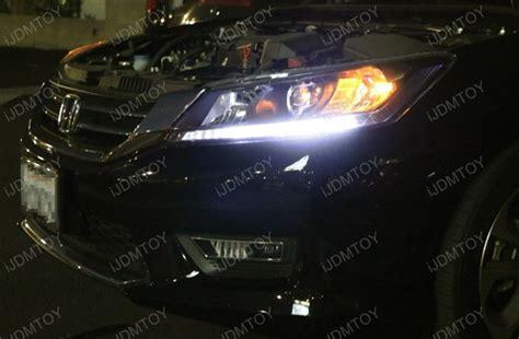 chrysler 200 check engine light chrysler 200 2012 check engine light chrysler free