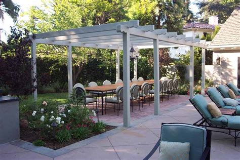 3 additions to transform your yard california deck builders