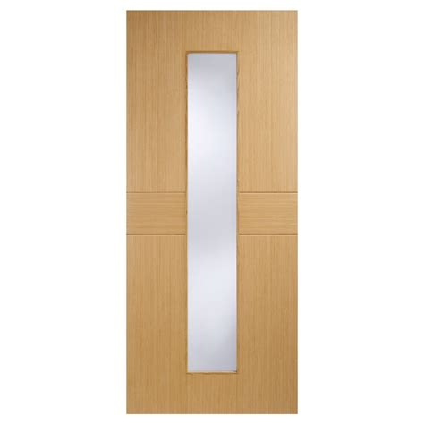 fresh interior bifold frosted glass doors 15645