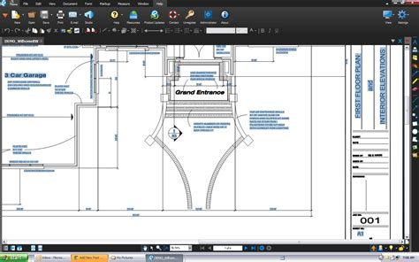 document imaging carol s construction technology blog searchable text is highlighted