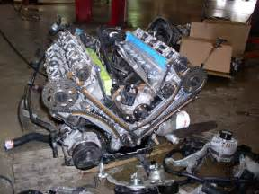Toyota Timing Chain Does A 2015 Toyota Camry A Timing Chain Or Belt
