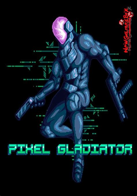 full version pc games setup download pixel gladiator free download full version pc game setup
