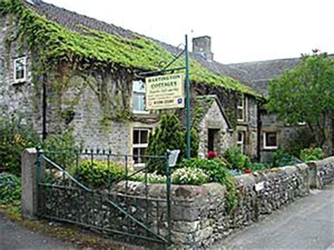 Hartington Cottages by Hartington Cottages Self Catering Accommodation At