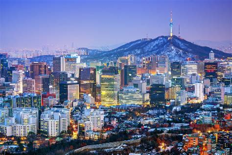 buy a house in south korea south korea launches the word s most aggressive carbon market inhabitat green