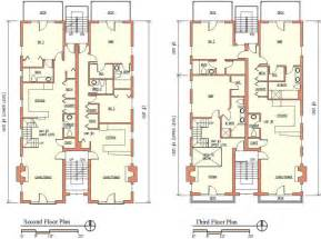Modern Apartment Plans Modern Apartment Building Plans D Amp S Furniture