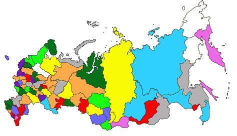 russia map png autocomplete на карте россии 171 abbyy language services