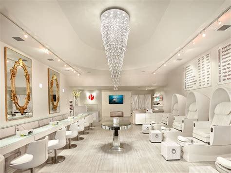 5280 best salons good design from tips to toes 5280