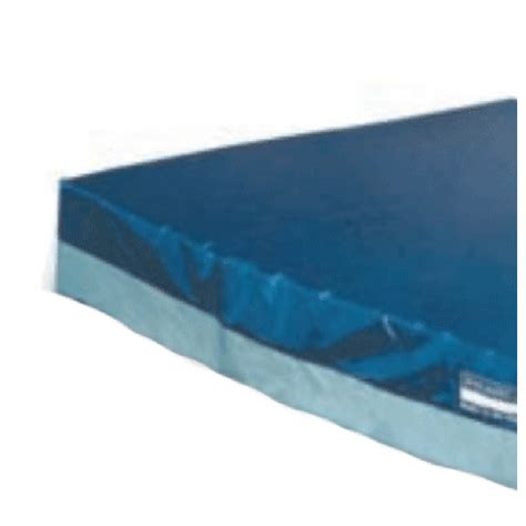 Average Expectancy Of A Mattress by Mattress Cover For Pressureguard Apm2