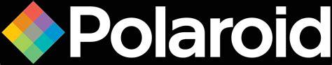 Polaroid Logo 2 big 171 franhealy
