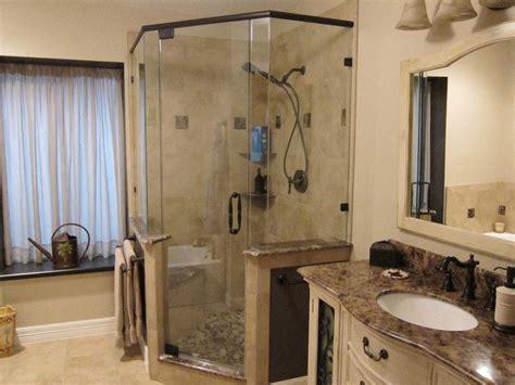 redesign bathroom 1000 images about bathroom remodeling on pinterest diy
