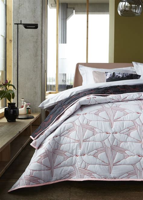 Sprei Modern Bedding 17 Best Images About Auping Bedden On Cable