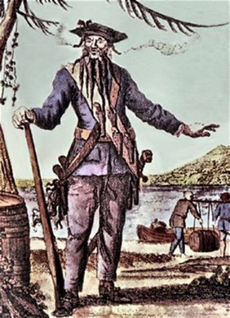was blackbeard real arsenal of the dread pirate blackbeard photos seeker