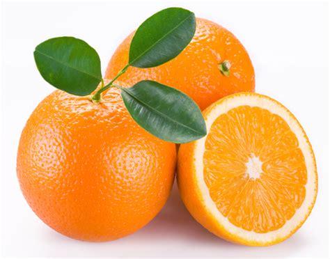 Orange County Ny Detox by Naranja Valenciana