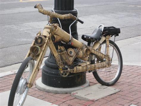 Verr Ckte Motorrad Bilder by Motorrad 187 Verr 252 Ckte