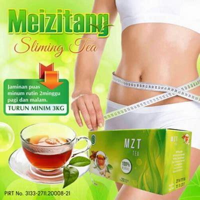 Meizitang Original Slimming Capsule Bpom Resmi meizitang botanical slimming capsule original