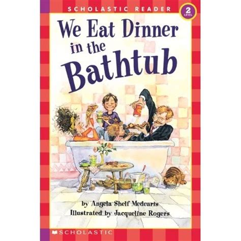 i eat my dinner in the bathtub 8 best images about rubber duckie you are the one on pinterest dinner mermaids and