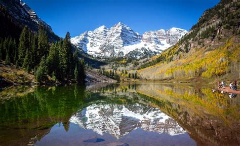 Aspen Background Check Colorado Wallpapers Hd Pixelstalk Net