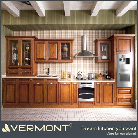 kitchen cabinets made in china 2017 high quality wooden kitchen cabinet made in china