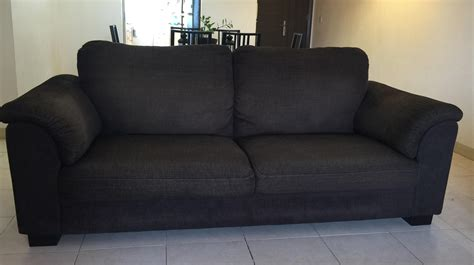 ikea 15 off sofas 50 off ikea fabric sofa secondhand my