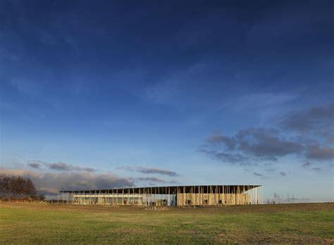 best australian architects australian institute of architects awards best overseas