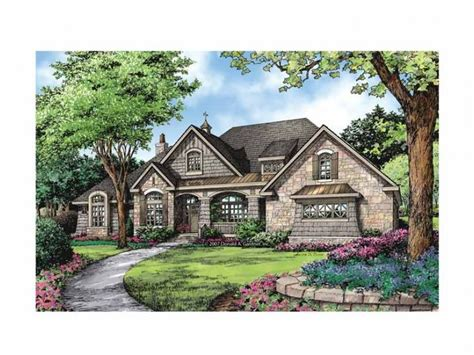 www eplans eplans french country house plan when we build a house