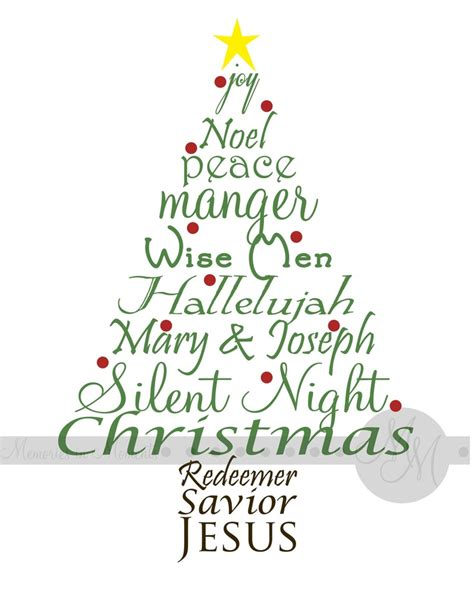 christmas themes saying 34 best images about christmas sayings ideas on pinterest